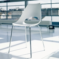 Bontempi Casa Chairs