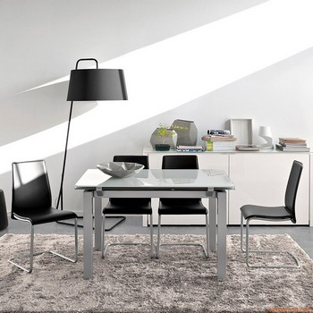 calligaris airport table airport dining table