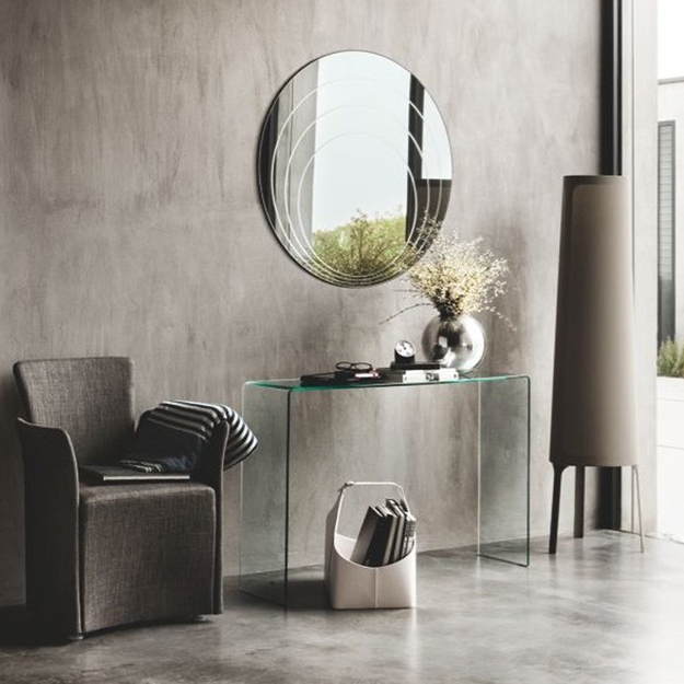 Calligaris Enter Console Table