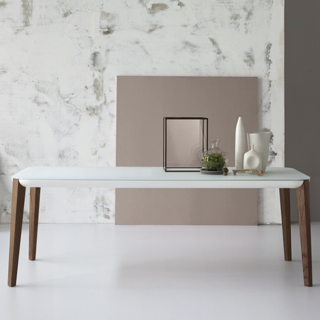 Calligaris match coffee table for Calligaris instagram