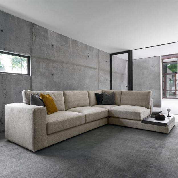 Calligaris Kora Sofa