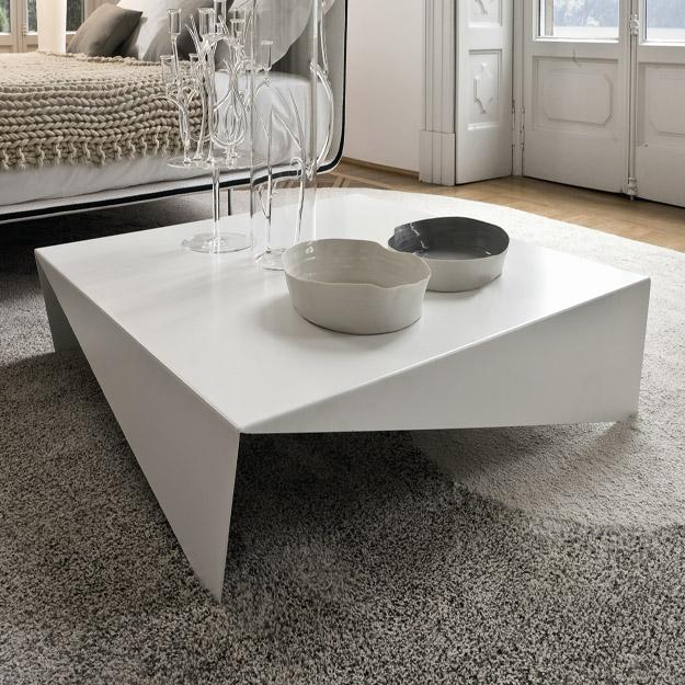 bonaldo voila coffee table