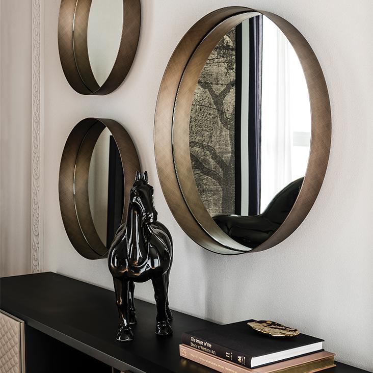 Cattelan Italia Wish Mirror