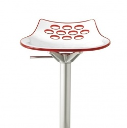 Calligaris Ice Static Stool