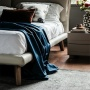 Cattelan Italia Adam Bed