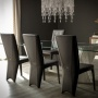 Cattelan Italia Aurelia Chair