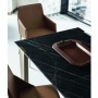 Bontempi Casa Matrix Extending Table