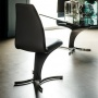 Cattelan Italia Betty Chair