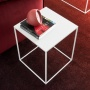 Calligaris Thin Side Table