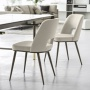 Calligaris Foyer Chair