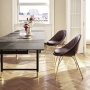 Calligaris Lilly Chair