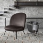 Calligaris Puffy Armchair