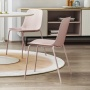 Calligaris Vela Chair