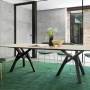 Calligaris Jungle Table