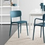 Calligaris Liberty Chair