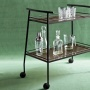 Calligaris Love Trolley