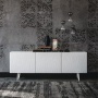 Cattelan Italia Absolut Sideboard