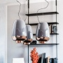 Cattelan Italia Asia Suspension Light