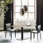Cattelan Italia Ipanema Keramik Table