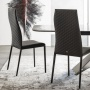 Cattelan Italia Norma Couture Chair