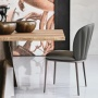 Cattelan Italia Chrishell Chair
