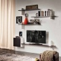 Cattelan Italia Cross