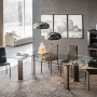 Cattelan Italia Daytona Extendable Table