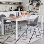Calligaris Duca Table