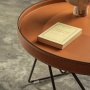 Bontempi Casa Flexus Coffee Table