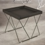 Bontempi Casa Flexus Side Table