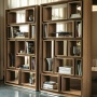 Porada First Bookcase