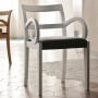 Porada Garbo Chair