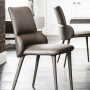 Cattelan Italia Ginger Chair