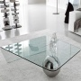 Cattelan Italia Globe Coffee Table