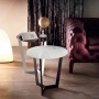 Cattelan Italia Jolly Coffee Table