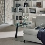 Cattelan Italia Lap Side Table