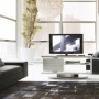 Pacini Cappellini Cast TV Unit