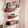 Cattelan Italia Pendola Shelf