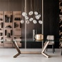 Cattelan Italia Planer Table