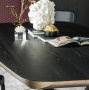 Cattelan Italia Skyline Wood Table