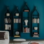 Cattelan Italia Swing Bookcase