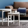 Calligaris Symbol Side Table