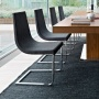 Calligaris Cruiser Cantilever Chair