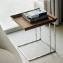 Porada Cucu Side Table