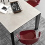 Calligaris Delta Table