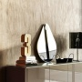 Calligaris Drop Mirror