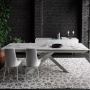 Calligaris Eclisse Table