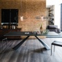 Cattelan Italia Eliot Table