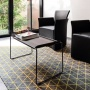 Calligaris Filo Side Table