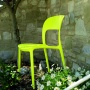 Bontempi Casa Gipsy Outdoor Chair